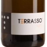 terrasso-light